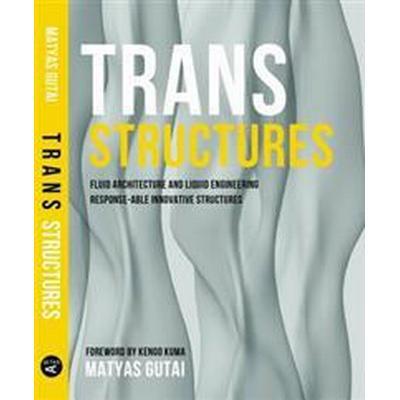 Trans Structures (Pocket, 2015)