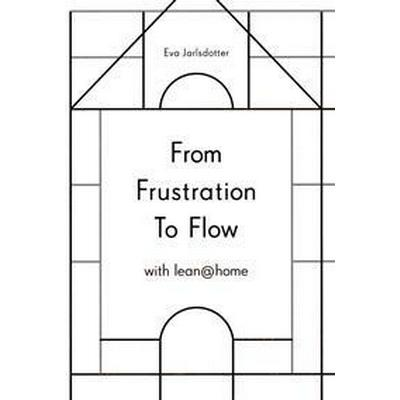 From frustration to flow with lean@home (Danskt band, 2015)