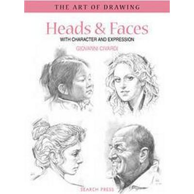 Heads & Faces (Pocket, 2012)