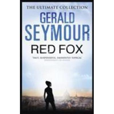 Red Fox (Storpocket, 2014)