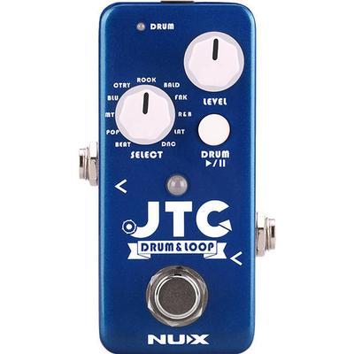 Nux JTC