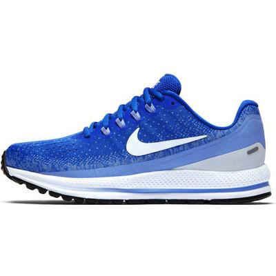 sneakers for cheap 65149 77763 Nike Air Zoom Vomero 13 (922909-400)