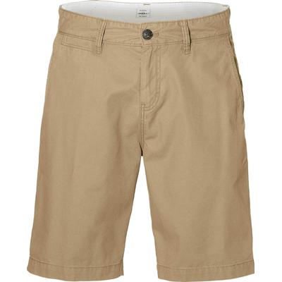 O'Neill Friday Night Chino Shorts Cronstalk (8A2518-7027)
