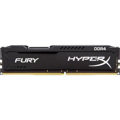 HyperX Fury DDR4 2933MHz 8GB (HX429C17FB2/8)