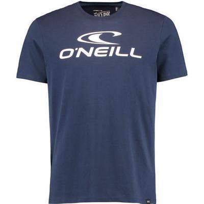 O'Neill T-Shirt Ink Blue (N02300-5056)