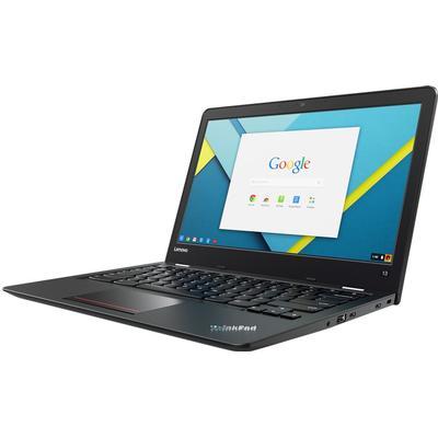 "Lenovo ThinkPad 13 Chromebook (20GL0000UK) 13.3"""
