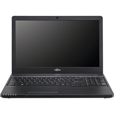 "Fujitsu Lifebook A357 (A3570M132HGB) 15.6"""