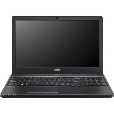 "Fujitsu Lifebook A357 (A3570M154HGB) 15.6"""