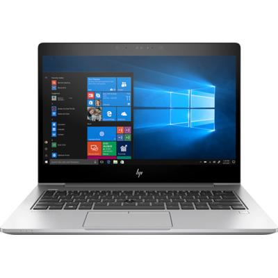 HP EliteBook 830 G5 (3JX42EA) 13.3""
