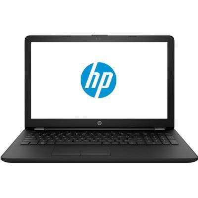 """HP Notebook 15-bs046na (2CQ68EA) 15.6"""""""