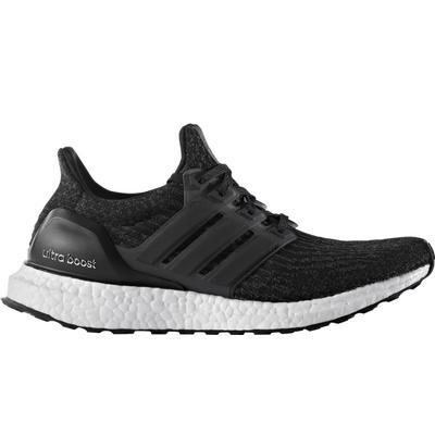 Adidas ultraboost (s80682) sammenlign priser hos pricerunner
