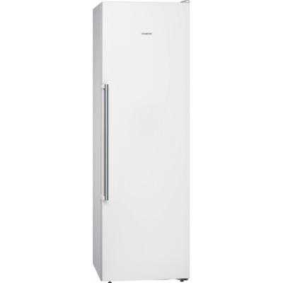 Siemens GS36NAW3P Hvid