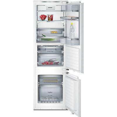 Siemens KI39FP60 Hvid