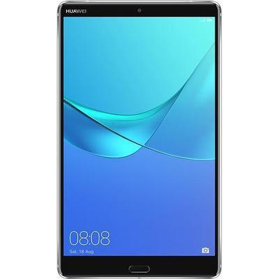"""Huawei MediaPad M5 8.4"""" 4G 32GB"""