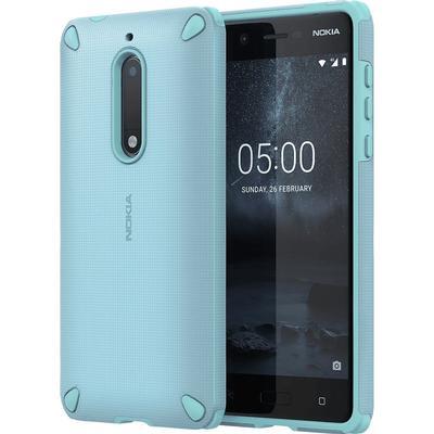 Nokia Rugged Impact Case (Nokia 5)