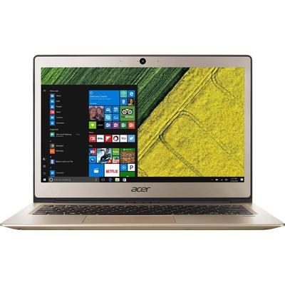 """Acer Swift 1 SF113-31-P4VN (NX.GNMED.006) 13.3"""""""