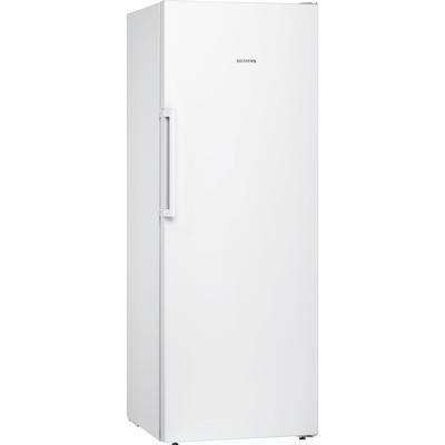 Siemens GS29NVW3P Hvid