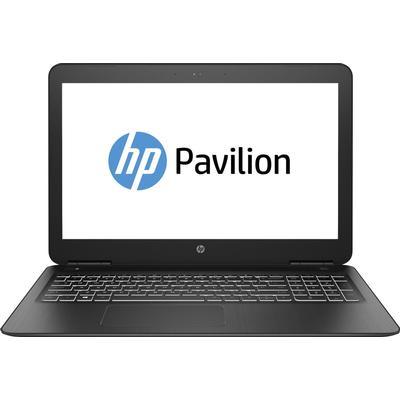 """HP Pavilion 15-bc303na (2WB48EA) 15.6"""""""