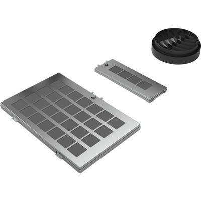 Siemens Recirculation Kit LZ10AKR00