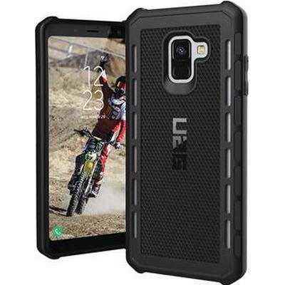 UAG Outback Cover (Galaxy A8 2018)