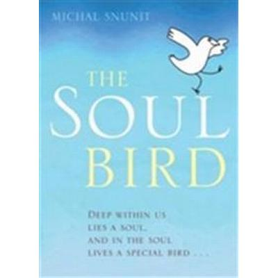 The Soul Bird (Inbunden, 2003)