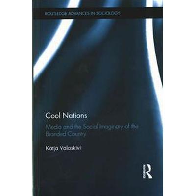 Cool Nations (Inbunden, 2016)