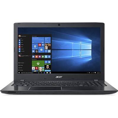 """Acer Aspire E15 E5-576G-59H5 (NX.GSBEL.008) 15.6"""""""