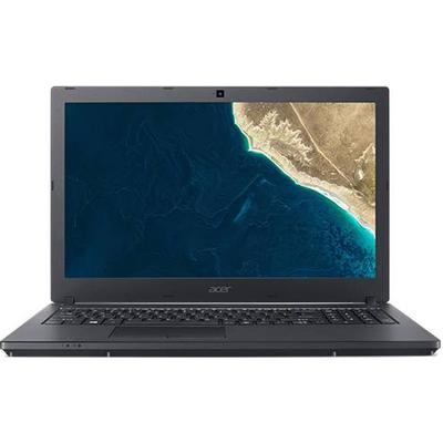 "Acer TravelMate P2 TMP2410-G2-M-340X (NX.VGSEG.002) 14"""