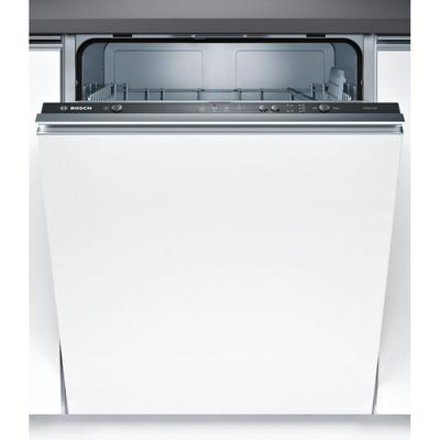 Bosch SMV24AX01E Integreret