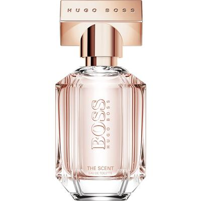Hugo Boss The Scent for Her EdT 30ml