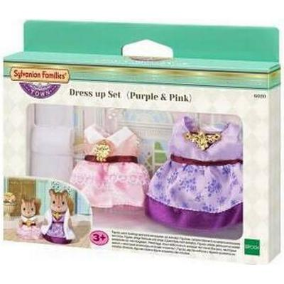 Sylvanian Families Dress up Set