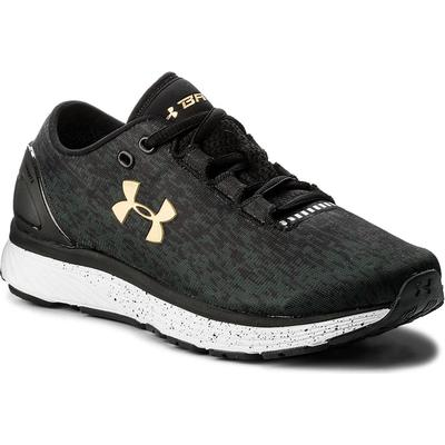 f62c5fe5b98a Under Armour Charged Bandit 3 Ombre (3020120-001) - Sammenlign ...