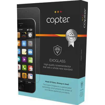 Copter Exoglass Screen Protector (Nokia 3)
