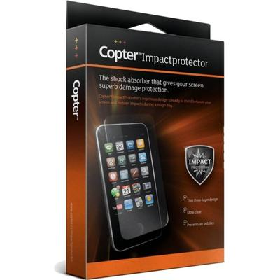 Copter Impact Screen Protector (Cat S41)