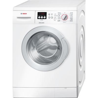 Bosch WAE2829U