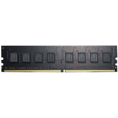G.Skill Value DDR4 2666MHz 8GB (F4-2666C19S-8GNT)
