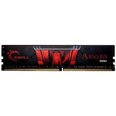 Adata Aegis DDR4 3000MHz 8GB (F4-3000C16S-16GISB)