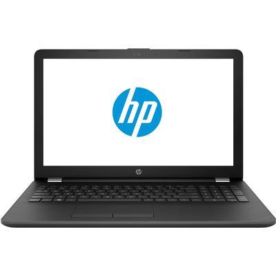 """HP Notebook 15-bs021na (1RJ31EA) 15.6"""""""