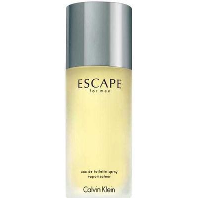 Calvin Klein Escape for Men EdT 50ml