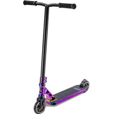 Slamm Sentinel Scooter