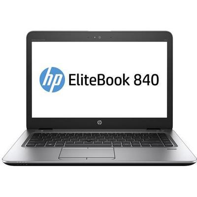 HP EliteBook 840 G3 (W5L64UP) 14""