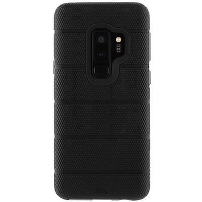 Case-Mate Tough Mag Case (Galaxy S9+)