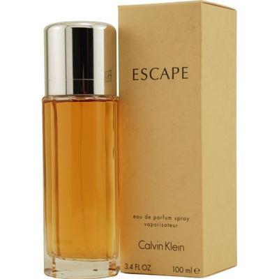 Calvin Klein Escape for Woman EdP 100ml