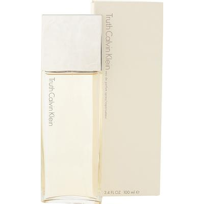 Calvin Klein Truth EdP for Women 100ml