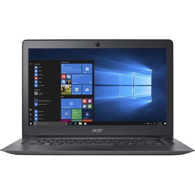 """Acer TravelMate TMX349-M-34T0 (NX.VDFED.020) 14"""""""