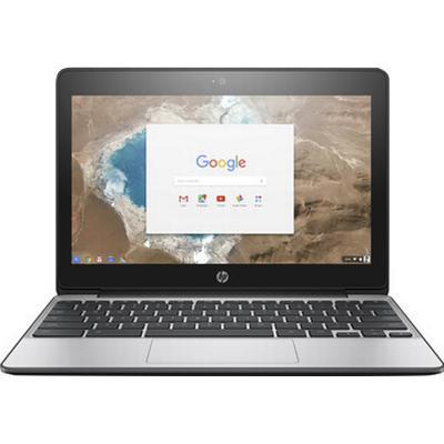"HP Chromebook 11 G5 (2LB87EA) 11.6"""