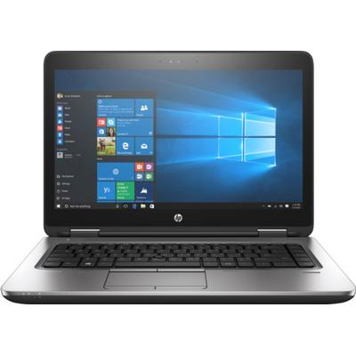 """HP ProBook 640 G3 (Z2W27EA) 14"""""""