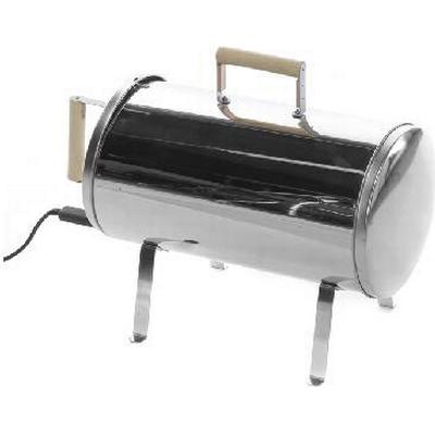 Mustang Electric Smoker