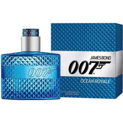 James Bond 007 Ocean Royale EdT 30ml