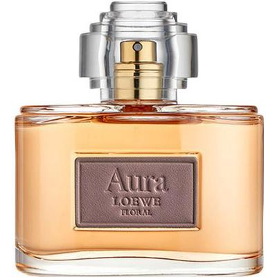 Loewe Aura Floral EdP 40ml